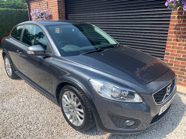 C30 car for sale
