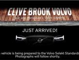 Used Volvo C70