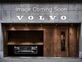 Used Volvo XC60