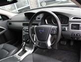 Used Volvo XC70
