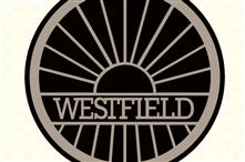 Westfield SEight