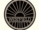 Used Westfield SEight